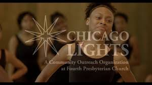 Chicago Lights Tutoring Program Chicago Lights A Community Outreach Organization