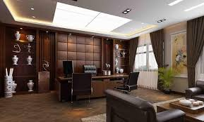 classic office design. Splendid Chinese Style Captivating Classic Office Interior Design C
