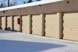 best storage west 3703 woodland dr anchorage ak
