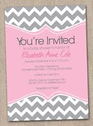 Free Customizable Invitation Templates Amusing Baby Shower Invitation Maker As An Extra Ideas About Baby 8