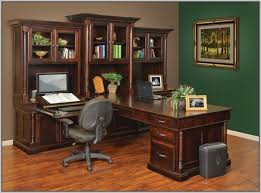 t shaped office desk. T Shaped Office Desks Desk Furniture Adorable About