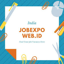Sri lanka insurance policyholders are now eligible to recieve online medical care with ayubo.life! Corporate Manager Assistant Manager Sales Life Insurance 1 4 Yrs Bangalore Corporate Sales Jobexpo Web Id Job Expo