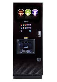 Vending Machine Prices Uk Stunning Products Vending Machines In Kent And London