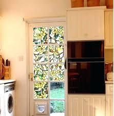 sliding glass door privacy tint glass door tint sliding glass door privacy tint compare s on