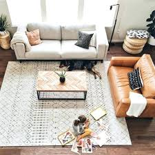 rug placement living room photo 1 of 7 best living room area rugs rh thepaydayloan co