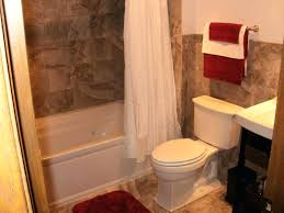 Excellent Stylish Cost Of Remodeling Bathroom Bathroom Remodel Costs Adorable Bathroom Remodeling Costs Ideas