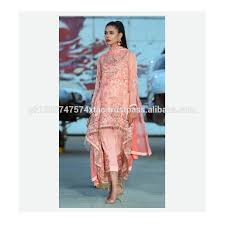 New Dress Design Pic New Kurti Designs New Shalwar Kameez 2019 Women Dresses Ladies Shirts Buy Kurta Designs For Girl 2019 Latest Pakistani Indians Women Shalwar Kameez