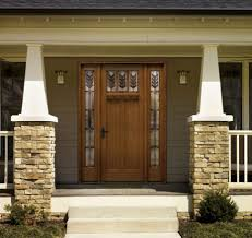 Uncategorized : Cool Front Door Entrance Ideas Nice Outside ...