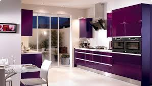 interior color design kitchen5 kitchen