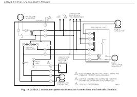 wiring diagram for honeywell aquastat wiring diagram load honeywell triple aquastat wiring also honeywell aquastat relay wiring diagram for honeywell t6360 thermostat aquastat wiring