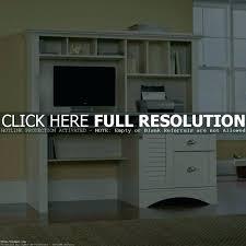 decorators office furniture. Best Home Decorators Office Furniture Decor Deduction Form Desk Computer Hutch U