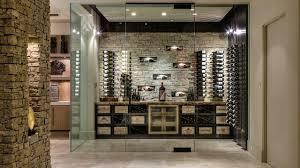 Wine Cellar Room Design 17 Functional Ideas For Designing Small Wine Cellar