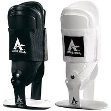 Active Ankle Brace T2