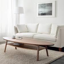 best ikea furniture according