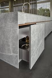 Neolith Stone Design Neolith Takes You On A Trip To Iran With This Contemporary