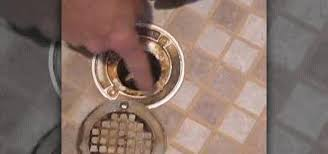 Sinks Smell Kitchen Sink Drain Sewer Gas Smell From Kitchen Sink My Kitchen Sink Drain Smells