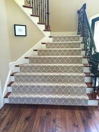 waterfall carpet stairs carpet looks great on the stairs carpets of hollywood waterfall carpet stairs waterfall waterfall carpet stairs