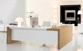 interior design miami office. Office Furniture Designs. Italian Design Bug Graphics Miami Designs Interior E