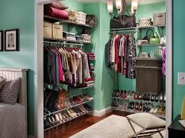ci closet maid shelf track nickel hers s4x3 photo courtesy closet maid