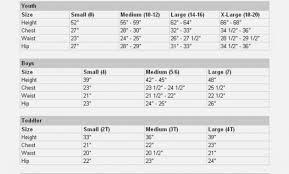 Reebok Jersey Size Chart Reebok Nfl On Field Jersey Size Chart Reebok Of Ceside Co