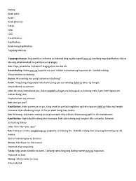 fifth business essays fifth business essays fifth business by  tagalog essay tungkol sa dula tagalog essay tungkol sa guro and also fifth business essays in