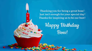 office decoration ideas for boss birthday