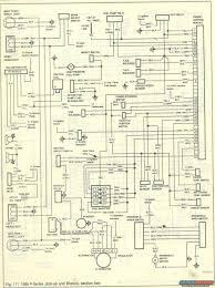 ford bronco wiring diagram linkinx com 89 Bronco Radio Wiring Diagram full size of ford ford bronco wiring diagram with electrical pics ford bronco wiring diagram 89 bronco radio wiring diagram