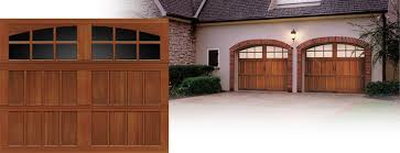 hollywood garage doorsHollywood Garage Door RepairsInstallation Clopay Doors 954 862