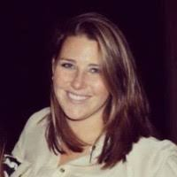"30+ ""Amanda Pippin"" profiles | LinkedIn"