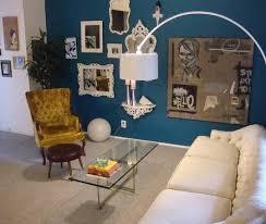 peacock blue furniture. douglasu0027 u0027peaceful peacocku0027 living room u2014 for color west 22 peacock blue furniture