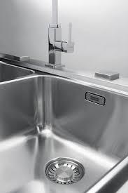 Black Undermount Kitchen Sinks 17 Best Ideas About Franke Taps On Pinterest Franke Kitchen Taps