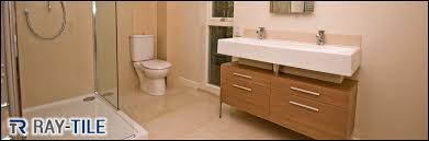 Bathrooms Remodeling Pictures Extraordinary Ray Tile Bathroom Remodeling Does Bathroom Remodeling In Piscataway
