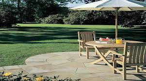 patio circles and garden stepping