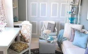 elegant home office room decor. Contemporary Home Office Elegant Home Room Decor Design Within  Plan  Inside G