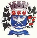 imagem de Lourdes+S%C3%A3o+Paulo n-5