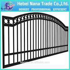 Small Picture Automatic Sliding Gate Design For Usa Buy Sliding Main Gate