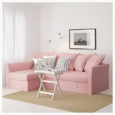 convertible furniture ikea. Convertible Furniture Ikea Fantastic Holmsund Corner Sofa Bed Ransta Light Pink