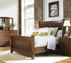 Best Quality Of Stickley Bedroom Furniture Rafael Home Biz - Best quality living room furniture