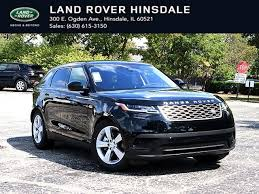 2018 land rover range rover. wonderful land new 2018 land rover range velar p380 s intended land rover range