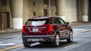 2018 cadillac release date. exellent release watch now  2018 cadillac xt5 preview pricing release date inside cadillac release date