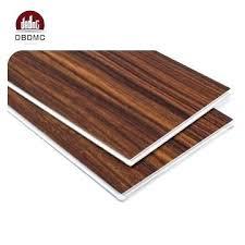 remove glue from linoleum floor glue down vinyl flooring china dry back vinyl floor with glue down glue down vinyl floor plank removing glue from vinyl