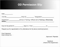 Employee Disciplinary Write Up Employee Disciplinary Action Template New Employee Corrective Action