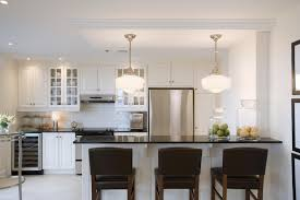 Remodel For Small Kitchen Small Kitchen Remodeling Home Renovations