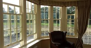 georgian style sliding sash window from clock tower joinery