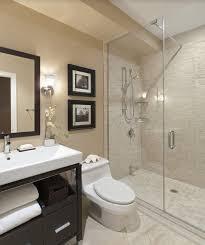 Designs Of Small Bathrooms Small Bathroom Design 9 Expert Tips Bob Vila  Best Images