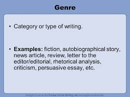 morality of science essay literature auth filmbay yiii new html gender differences in the play trifles essay these papers were written primarily by students and provide