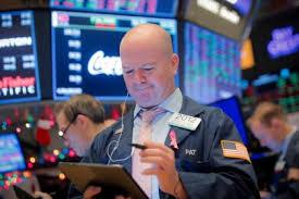 Dow 30 Futures Investing Com