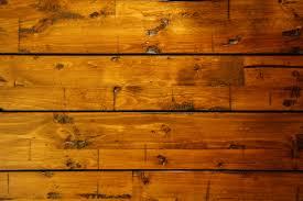 wooden table texture wallpaper designs