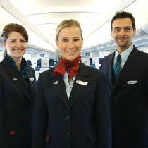 air canada photo of flight attendants bilingual flight attendant jobs