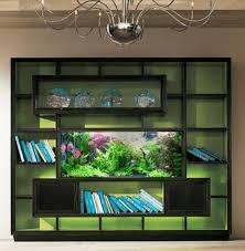fishtank furniture. Fishtank Furniture P